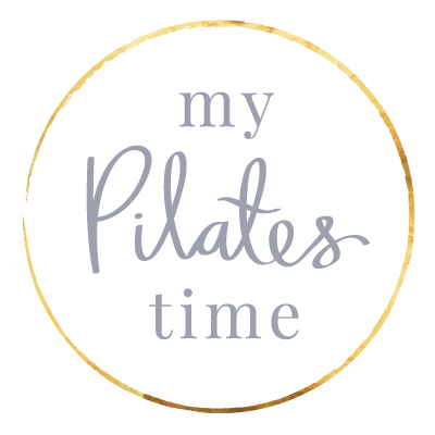 My Pilates Time